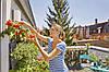 Угловой набор для вертикального сада GARDENA NatureUp, фото 5