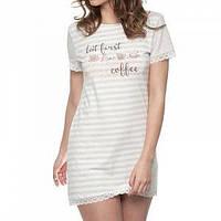 Рубашка ELLEN LND 163/001