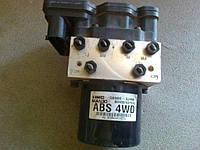 Блок ABS IX55 HYUNDAI IX55 VERACRUZ ABS 58900-3J400 (58900-3J400)