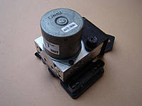 Блок ABS IX55 HYUNDAI IX55 VERACRUZ 3.0CRDi ABS ASSY - ESP (58900-3j700)