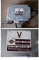 Блок управления NISSAN PRIMERA P12   31036AV602 (31036-AV602)
