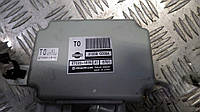 Блок управления Modul  NISSAN MURANO 03- (31036-CC00A)