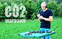Новинки Retay - Retay Eagle XU, Retay S2022, Retay S20, Retay XPro, Retay XTreme. Обзор, стрельба.