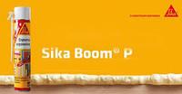 Пена Sika Boom_P, фото 1