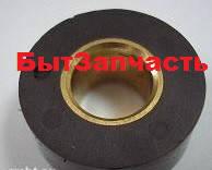 Магнит тахогенератора Beko 371301002 для стиральной машины
