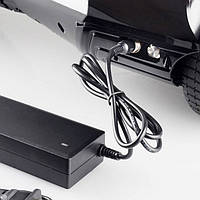 Зарядное устройство для гироборда (гироскутера) 42V