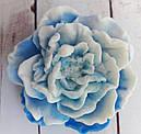 Мыло ручной работы Магнолия голубая, фото 2