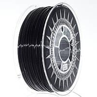 Черный Devil Design PET G 1.75 мм Черный Пластик Для 3D Печати
