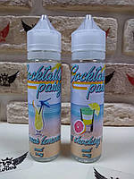 Cocktail Party 60ml ORIGINAL