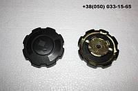 Крышка бака для Honda GX160, GX 200.