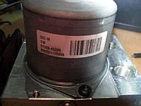 Блок ABS (58920-1k200)