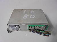 Блок управления TOYOTA LAND CRUISER 80 CRUISE CONTROL (88240-60160)