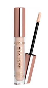 Консилер для лица Topface Instyle Lasting Finish Concealer 03