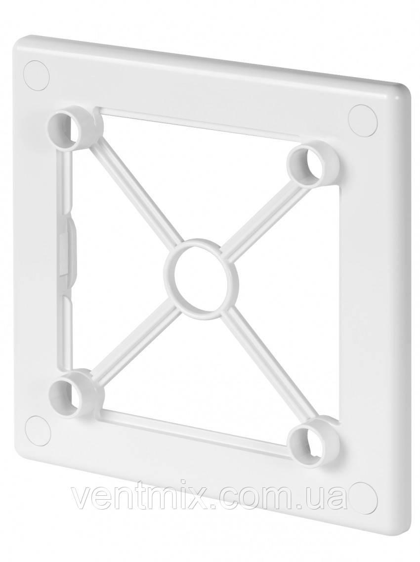 Рамка  для панели SYSTEM+