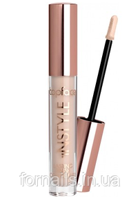 Консилер для лица Topface Instyle Lasting Finish Concealer 04