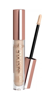 Консилер для лица Topface Instyle Lasting Finish Concealer 05