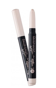 Хайлайтер-карандаш Topface 001