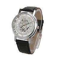 Наручные кварцевые часы в Украине. Сравнить цены, купить ... a13a03cf409