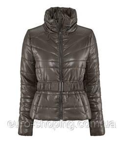Куртки Женские Германия! Есть разные цвета