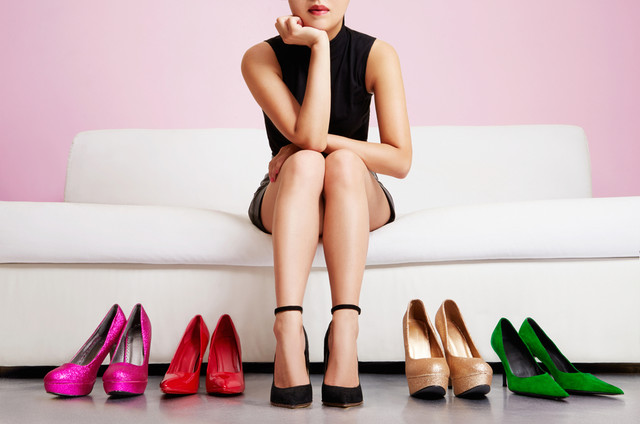 обувь женская купить