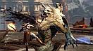 God of War 3 RUS PS4 (Б/В), фото 6