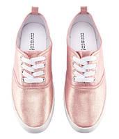 Мокасины, балетки бренд, Гермнаия, Есть разные цвета, фото 1