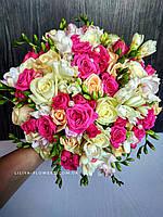 Букет невесты №7, фото 1