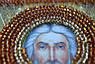 Набор для вышивки бисером икона Святой Марк, фото 2