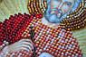 Набор для вышивки бисером икона Святой Марк, фото 4