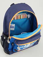 Дошкольные рюкзаки