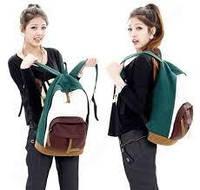 Молодежные рюкзаки