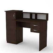 Стол Компьютерный ПИ-ПИ-1 Компанит, фото 2