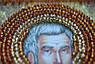 Набор для вышивки бисером икона Святой Родион, фото 4