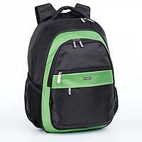 75163acaed18 Рюкзак школьный спортивный городской стильный ортопедический Dolly 524 размер  30 х 39 х 21см