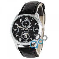 Часы Patek Philippe SSB-1019-0202