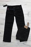 Вельветовые брюки для мальчиков. 8- 12 лет.
