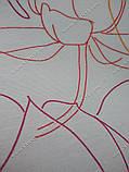 Рулонные шторы Лотос цветной, фото 3