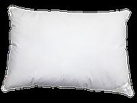 Подушка Zastelli Капок-шелк детская 40*60 см арт.11959