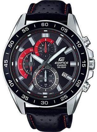 Часы CASIO EFV-550L-1AVUEF мужские наручные часы касио оригинал, фото 2