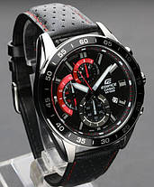 Часы CASIO EFV-550L-1AVUEF мужские наручные часы касио оригинал, фото 3