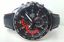 Часы CASIO EFV-550L-1AVUEF, фото 2