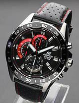 Часы CASIO EFV-550L-1AVUEF, фото 3