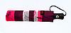 Зонт складной Flagman полуавтомат Разноцветный (MR-SL477-4), фото 3
