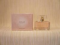 Roberto Verino - Gold Bouquet (2010) - Парфюмированная вода 30 мл