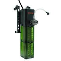 Внутренний фильтр EHEIM PowerLine XL, 1200 л/ч, фото 1