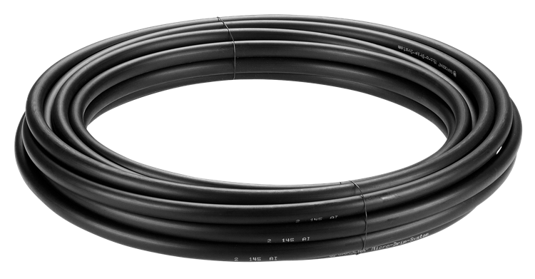 Шланг для капельного полива Gardena 13 мм х 15 м