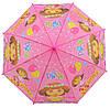 Зонт-трость детский Flagman Разноцветный (MR-705-3), фото 3