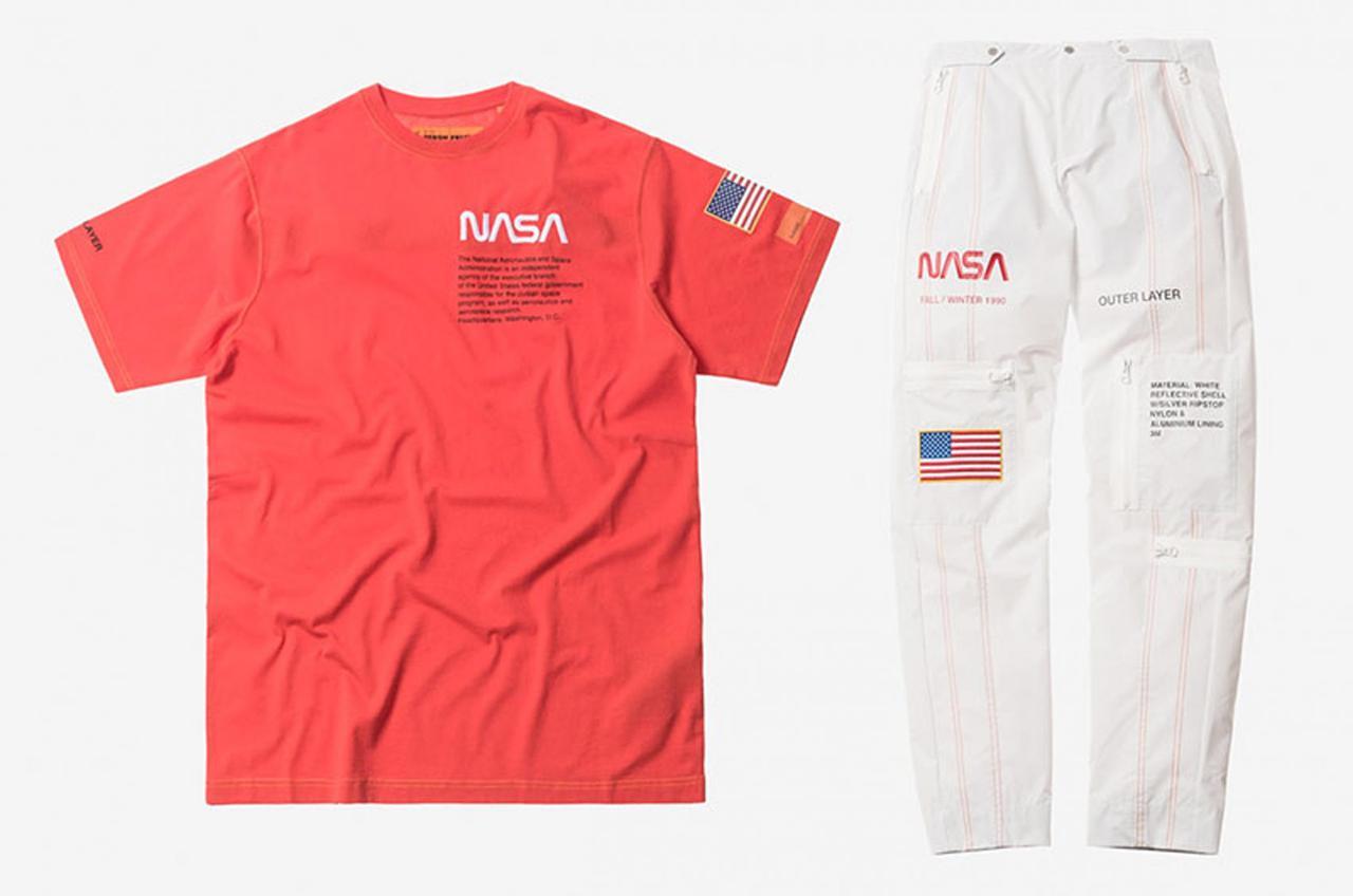 Фото 2_уличная одежда от NASA