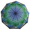 Зонт складной Max Comfort полуавтомат Разноцветный (MR-436-4), фото 2