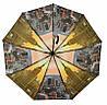 Зонт складной Mario umbrellas полуавтомат Разноцветный (MR-1001-9), фото 2